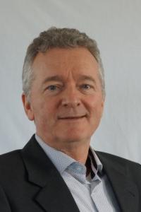 Andre van der Snoek