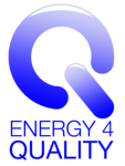 Energy for Quality Logo