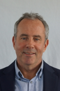Leo Verhoef